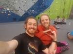 The Battle for Bolts – A rock climbing enduranceepic
